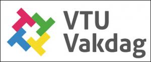 Nieuwe samenstelling RvC Crematoria Twente B.V.