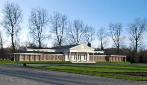 Vergunning crematorium Zeewolde blijft intact