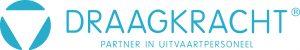 Vacature Uitvaartverzorger Draagkracht - verschillende regio's
