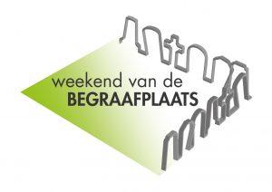 'Geen extra verkeer vanwege Utrechts crematorium'
