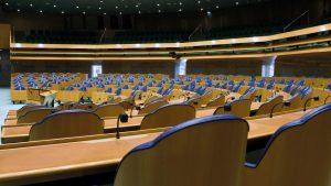 Rondetafelgesprek Tweede Kamer: meer keuzevrijheid en borging van kwaliteit (online terugkijken)