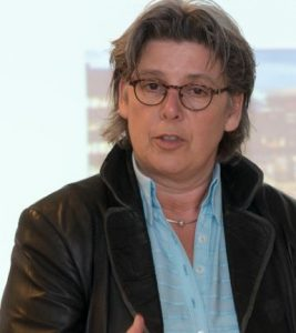 'Kleurcode voor overledenen helpt niet tegen besmettingsrisico'