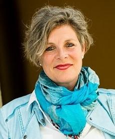 Monica den Boer, Tweede Kamerlid D66
