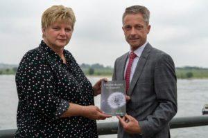 Crematorium Weerterland wint architectuurprijs