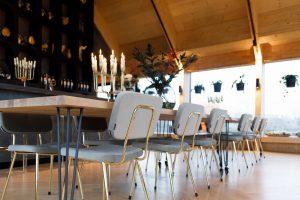 Monuta Helpt fonds doneert waakmanden aan alle hospices in Nederland