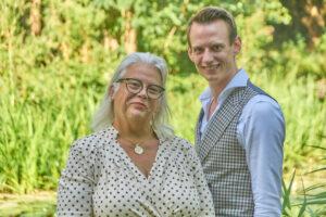 Bouw crematorium Handel start in oktober