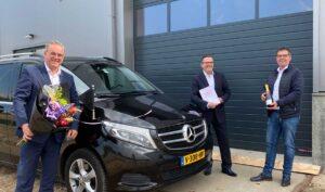 Funeral Assist breidt uit met nieuwe partner in de regio West-Brabant | Zeeland