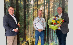 Ook Quo Vadis ziet meerwaarde in samenwerking met Funeral Assist Nederland